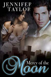 https://www.amazon.com/Mercy-Moon-Jennifer-Taylor/dp/1628305037/ref=sr_1_1?ie=UTF8&qid=1508967735&sr=8-1&keywords=mercy+of+the+moon