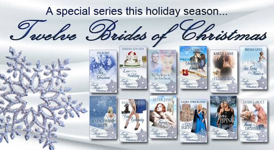 12-brides-of-christmas-books