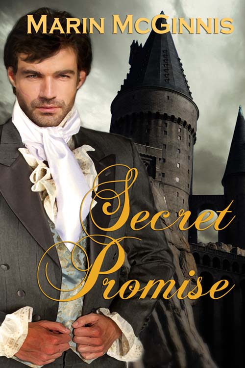 secretpromise_w9701_750