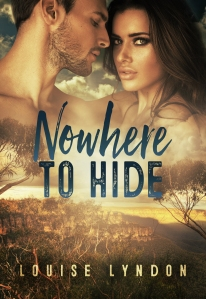LouiseLyndon_NowhereToHide